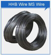 HHB wire, HHB wire Manufacturer, HHB wire india