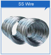 SS wire, SS wire Manufacturer, SS wire india, Stainless steel wire