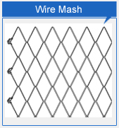 wire Mesh, wire mesh Manufacturer, wire mesh india,
